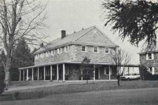 Middletown (Langhorne)