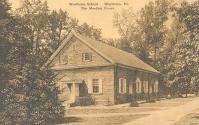 Westtown