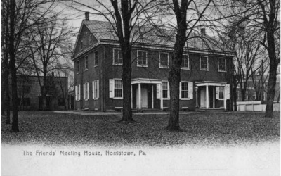 Norristown Monthly